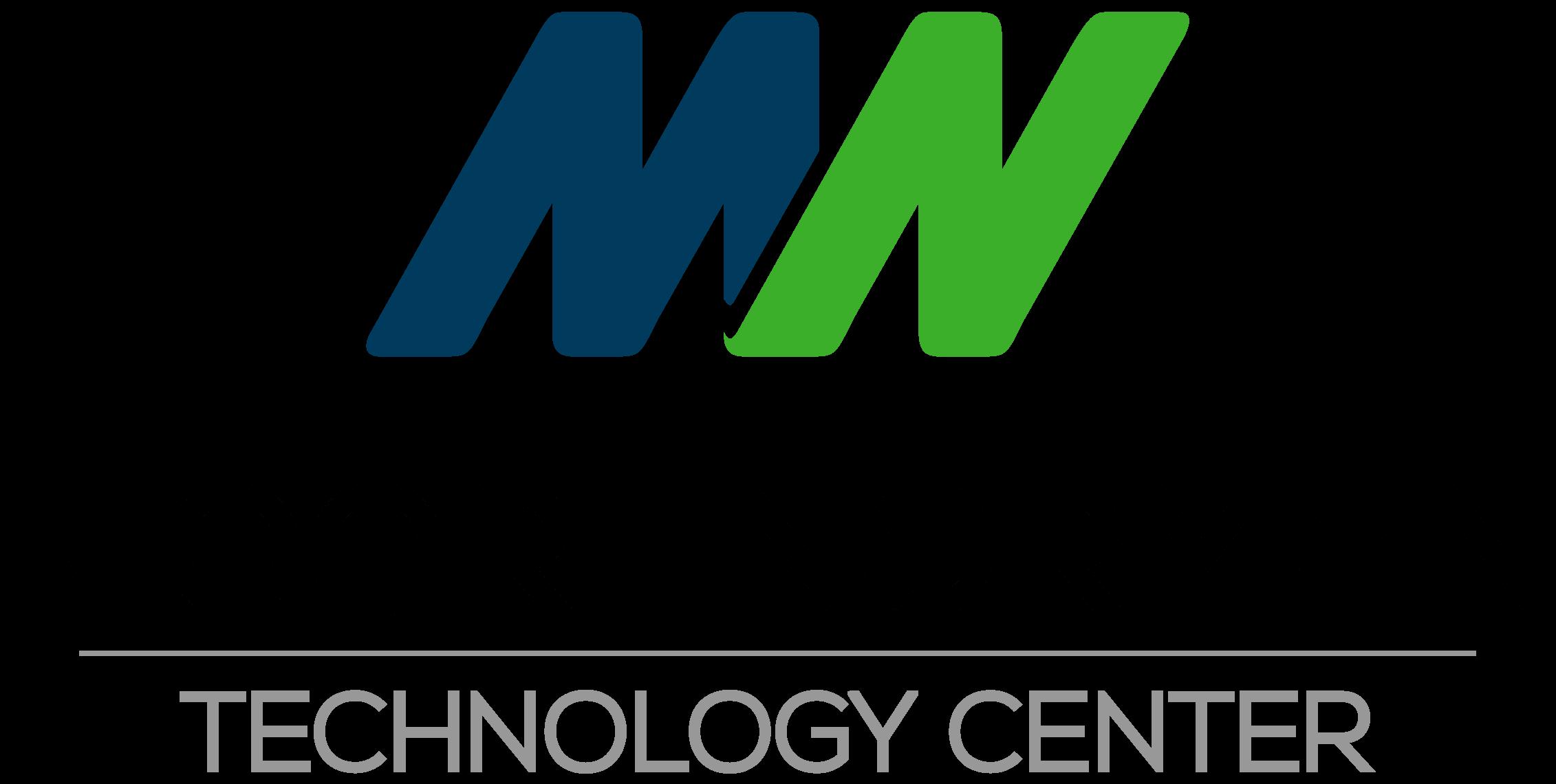 1 MNTC Logo 4C Primary