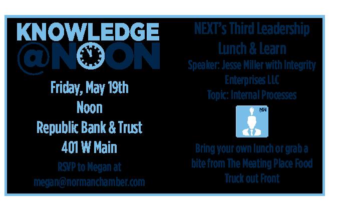 Knowledge-at-Noon-May-2017-2