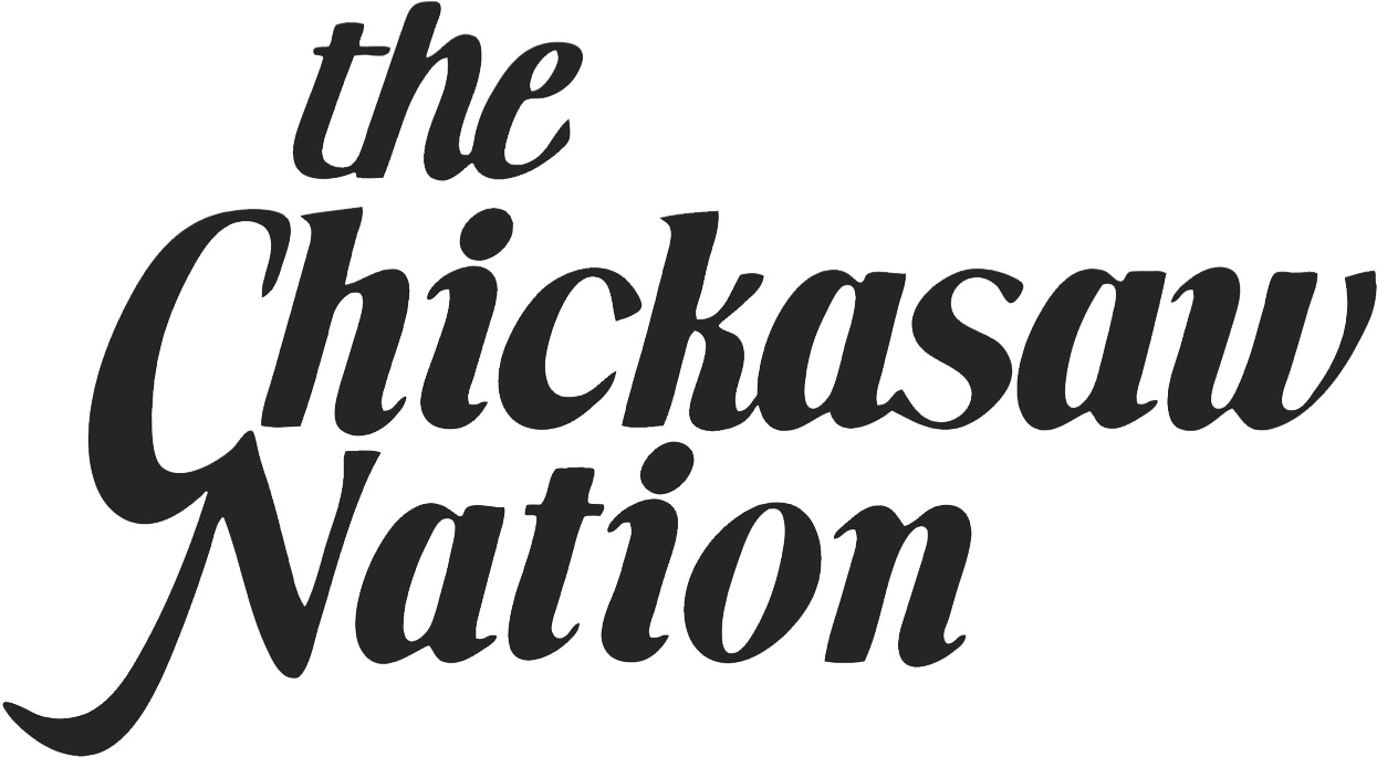 chickasaw_nation_new