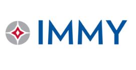 immy_logo_new