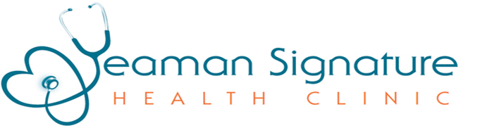 Yeaman Signature Health